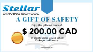 Gift Certificate No._ 1_200