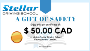 Gift Certificate No._2_50