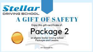 Gift Certificate No_P2