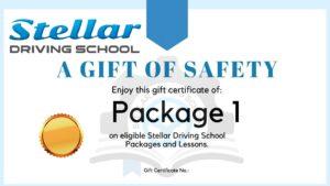 Gift Certificate_P1